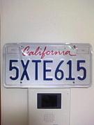 5XTE615