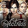 【mixiアプリ】the Actress