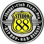 88 STUDIO