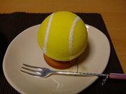 ☆テニス☆西宮カノンmixi出張所