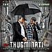 THUGMINATI (T.O.P. & DJ 8MAN)