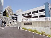 2013 甲子園大学 新入生