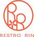凛 〜RESTRO RIN〜