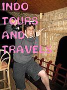 インド ツアーズ& トラベル