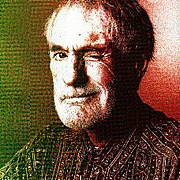 Timothy Leary&shy