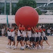 青春運動会の会☆