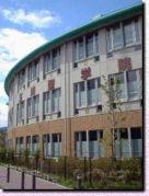 95年卒 玉川聖学院
