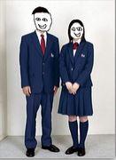 私立東亜学園高等学校 56,57