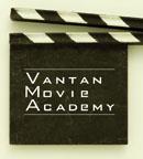 バンタン映画映像2008