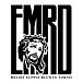 EMERALD(EMRD)-エメラルド-
