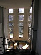 東京大学建築学科2011年度進学