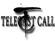 TELECAST CALL
