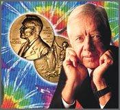 Jimmy Carter for President