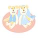 結婚記念日☆☆12月16日☆☆