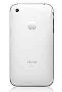 iPhone 3GS 関西