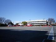 埼玉県消防学校 第123期初任教育
