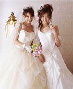【恋愛】結婚したい!!in名古屋