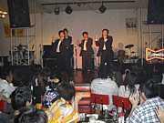 ★浜松〜豊橋でオフ☆