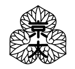 京都大学硬式庭球部