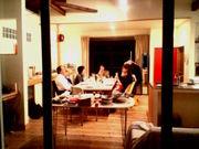 夜宮の森料理教室ezakistore