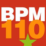 BPM110
