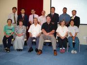 名古屋福音聖書学校
