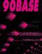 90BASE (ninety base)
