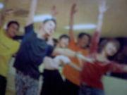 社交ダンスでイキイキ健康生活♪