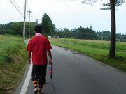 菅原ゼミ 2007