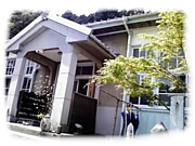 もみじ学舎
