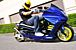 SS����SportsScooter�����==3