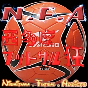 N.F.A