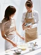 ★青山★大人の料理サークル