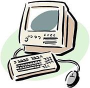 お年寄りの無料パソコン教室