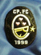 CENTRAL PARK FC