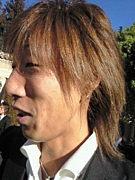 本田真一励まそうの会