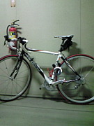 関東ロードレーサー部
