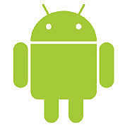 Android(Xperia、Galaxy)上級者