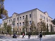 2013年 聖和大学 新入生
