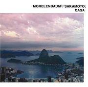 MORELENBAUM2 / SAKAMOTO