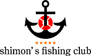 SHIMON'S fishing club