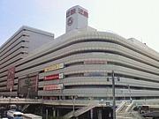 近鉄南大阪沿線で楽しもう!