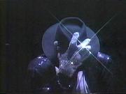 マイケル・ジャクソンの白手袋