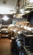 J's Bar YAMAGATA