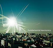 Fundamental Harmonics