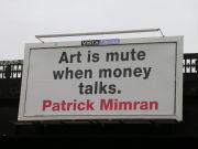 NY or/and World Arts