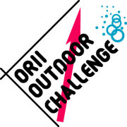 Orii Outdoor Challenge