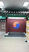 LOVE韓国in庄内
