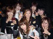 ☆学生パーティー☆