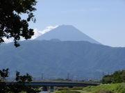 D2620(富士山地区)